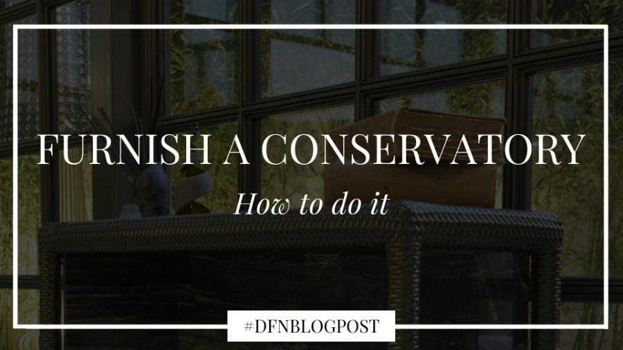 furnish-a-conservatory-2