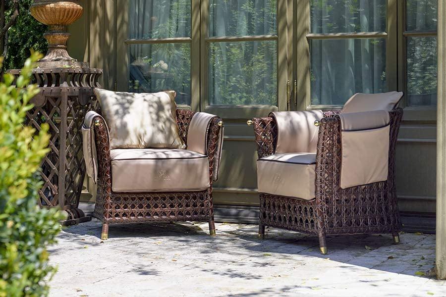 furnish-a-conservatory-3