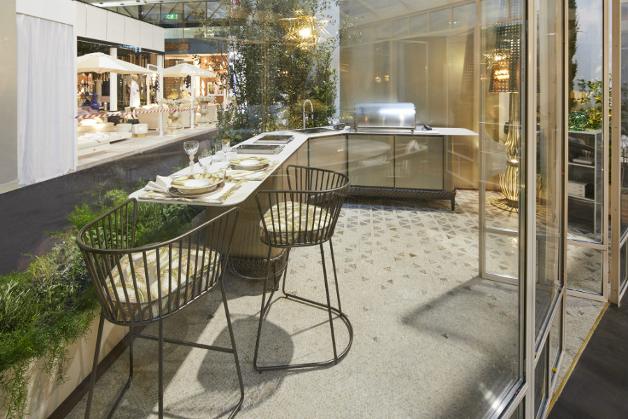 furnish-a-conservatory-4