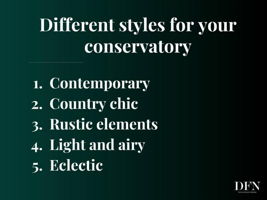 furnish-a-conservatory-6-1