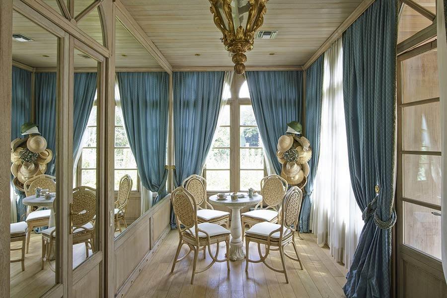 furnish-a-conservatory-7