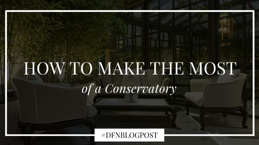 make-the-most-of-a-conservatory-4