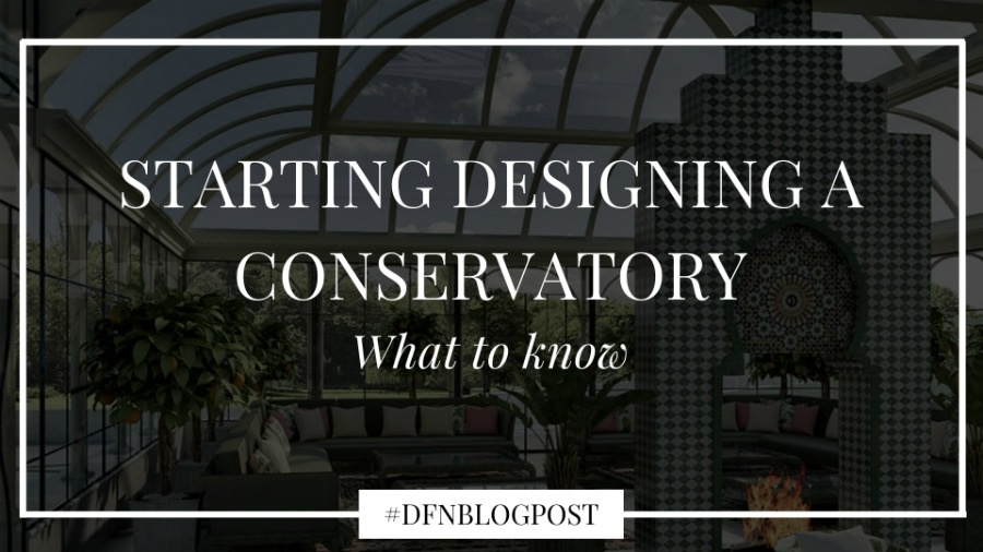 starting-designing-a-conservatory-3