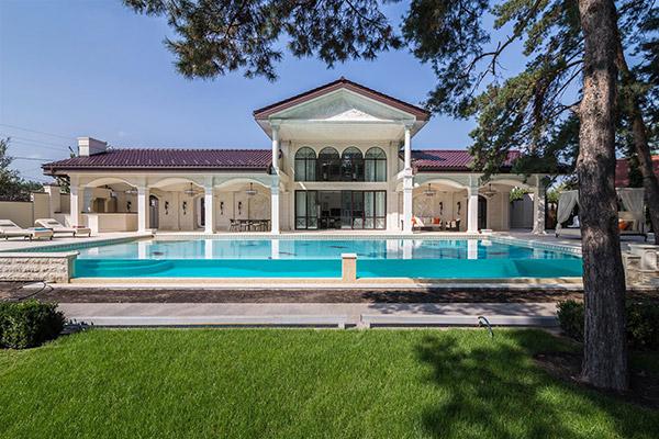 DFN-general-contractor-outdoor-luxury-projects