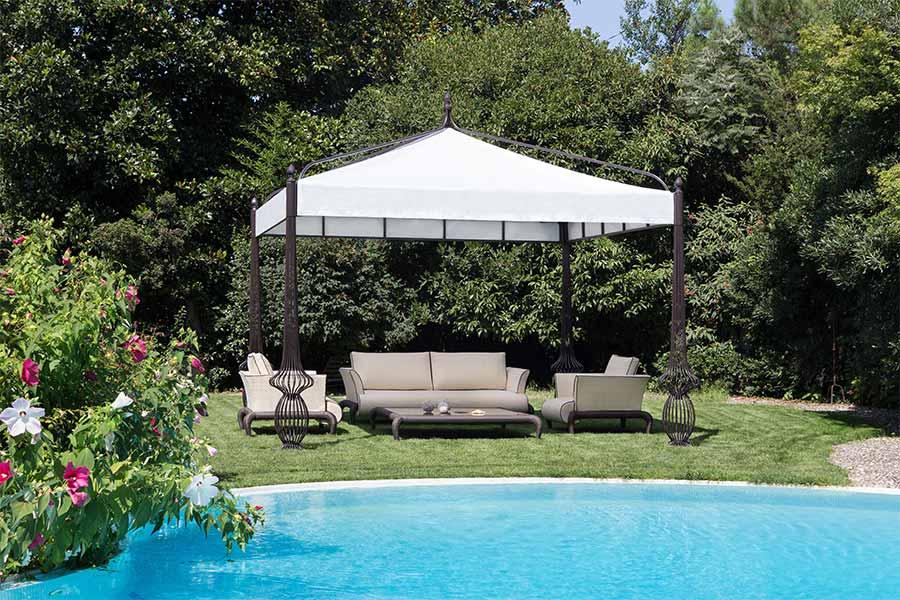 DFN-luxury-outdoor-furniture-sole.jpg