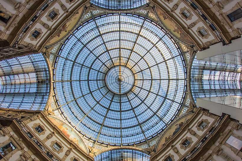 2018 Salone Internazionale del Mobile: What are the main new ...