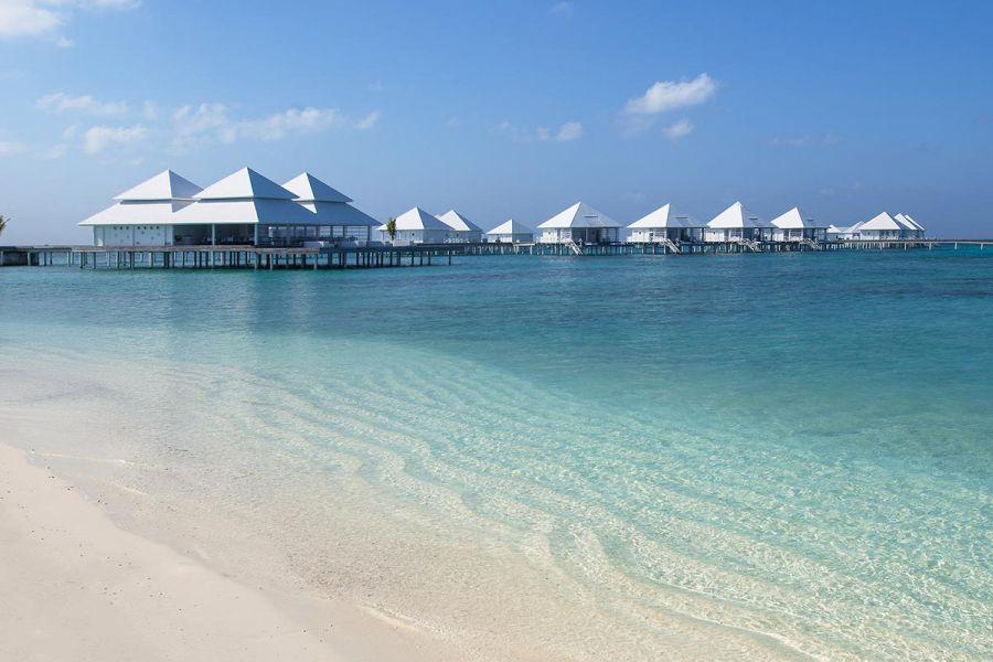 Luxury-outdoor-contract-Thudufushi