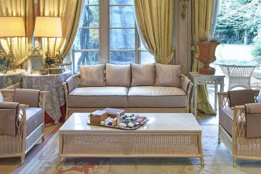 beatiful-conservatory-interiors-1