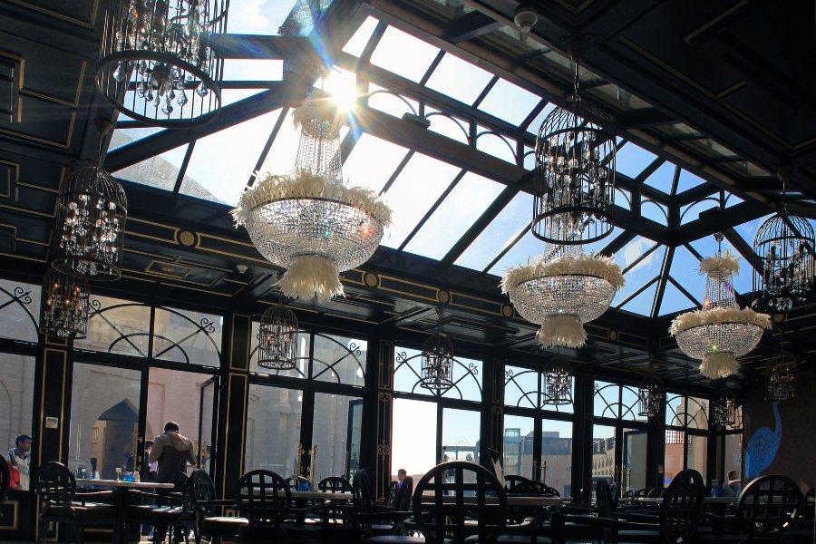custom-conservatory-in-doha