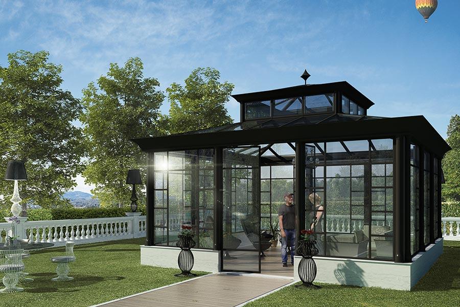 design-a-bespoke-conservatory-2