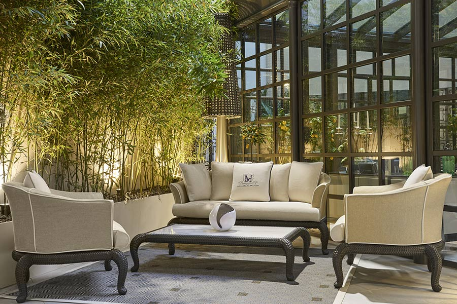 dfn-canopo-lounge-design-lounge-patio-ambient
