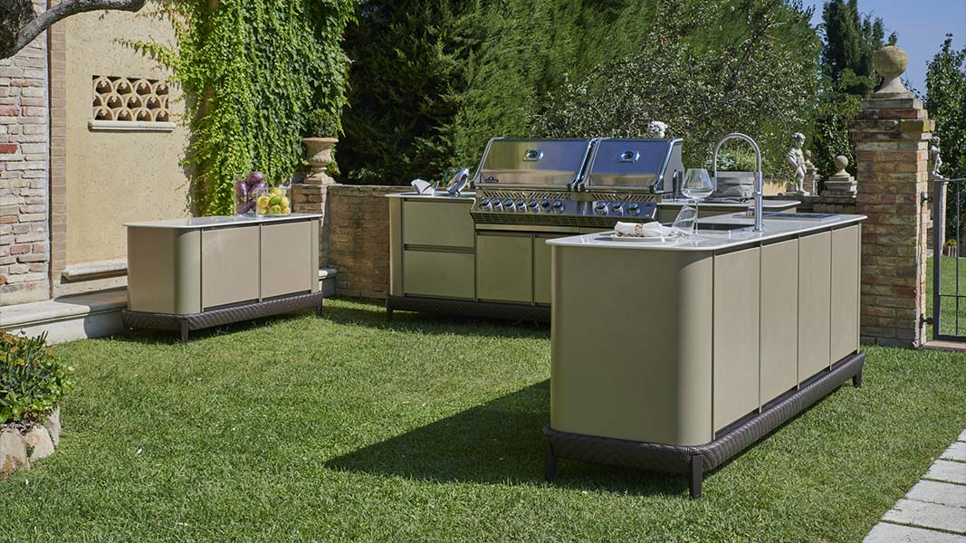dfn-kitchen-stand-alone-personalise-outdoor-kitchen-solutions-ambient-1