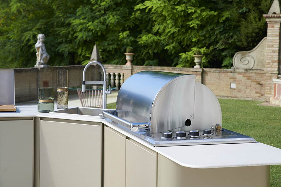 dfn-luxury-outdoor-kitchen-finishes