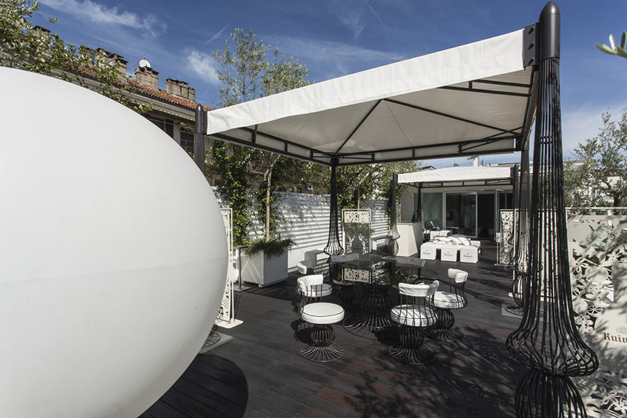 How DFN is getting ready for the Salone Internazionale del Mobile 2021