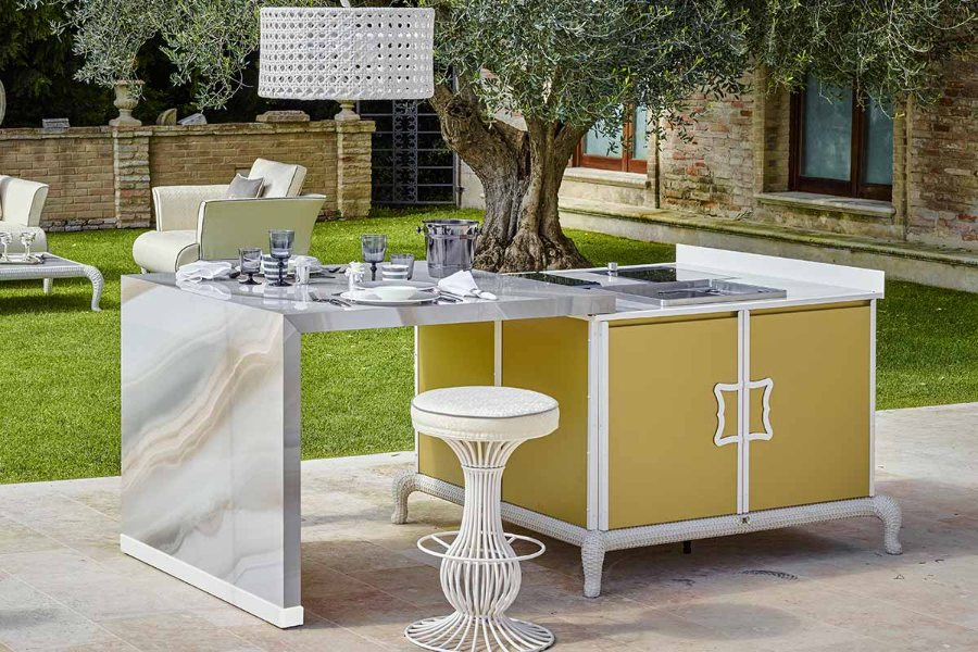 luxury-outdoor-kitchen-appliances-1 (1)
