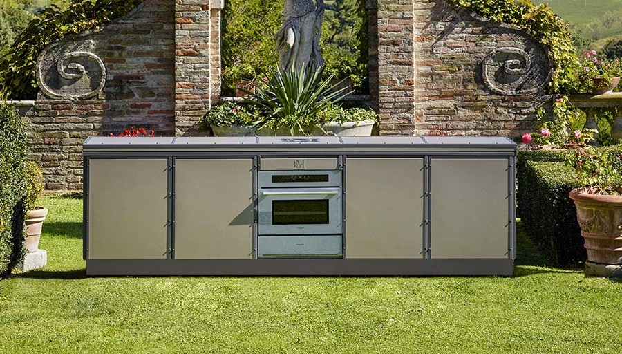 luxury-outdoor-kitchen-cop-1