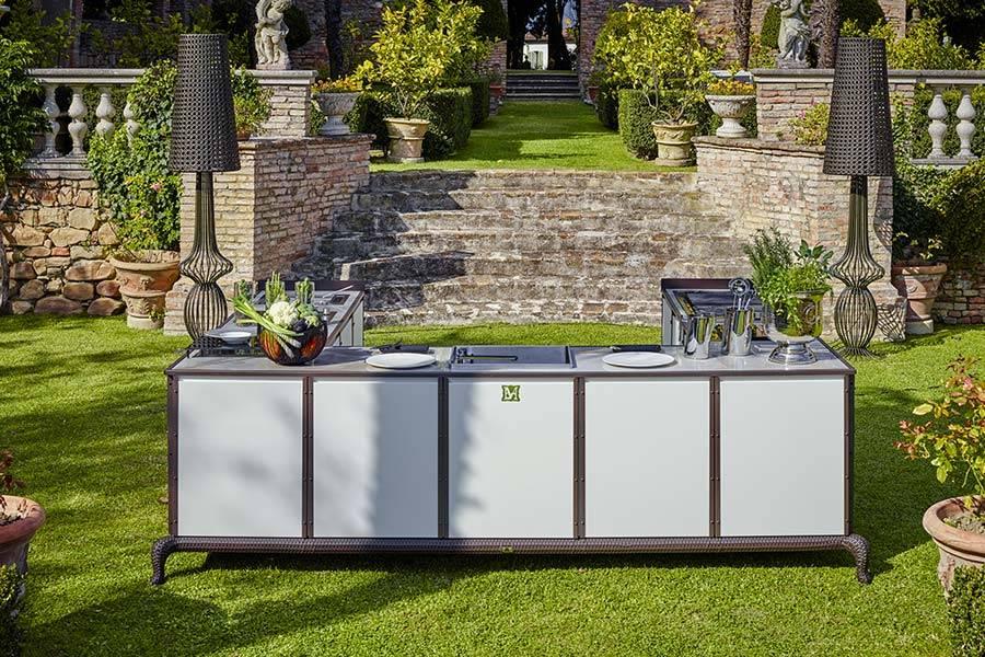 outdoor-kitchen-design-tips-1 (1)